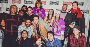 Slamdance Film Festival will Come to Miami Beach in May 2020