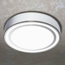 hib spice ceiling light 0655 spare parts