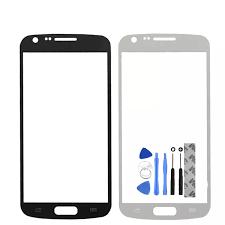 Samsung Galaxy Premier I9260 ...