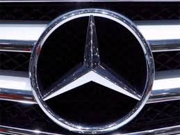 Mercedes may launch its small car, A-Class in India soon - The Economic  Times