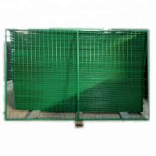 24 X 36 Inch Pvc Coated Green Welded Wire Fence Panel Buy Welded Wire Fence Panels Green Coated Fence Panel Welded Wire Panel Product On Alibaba Com