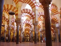 Córdoba profunda - TrekkApp
