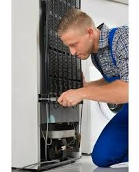 Home appliance repair services - Home | Facebook