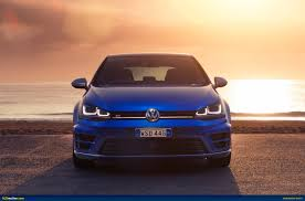 66 golf r wallpapers on wallpaperplay