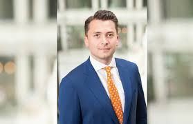 Captive Insurance Times   MAXIS GBN promotes Aaron Brown ...
