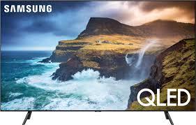 q70 series 2160p smart 4k uhd tv