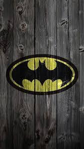 batman cell phone wallpaper 5s9py28 0