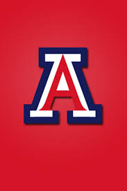 arizona wildcats wallpaper university