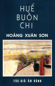 Khắc khoải chữ, nghĩa của Hoàng Xuân Sơn - Nguoi Viet Online