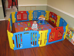 Alexander Archive Carl Kalah And Alex Baby Play Yard Baby Play Areas Toddler Play Area