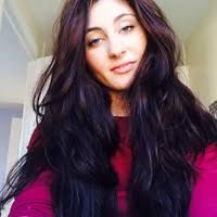 Abby Parker - Canterbury, United Kingdom | Professional Profile | LinkedIn