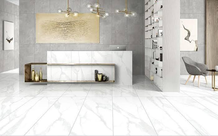 "Image result for floor tiles"""