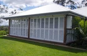 enclosed patio ideas homes alternative
