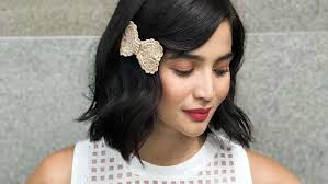 anne curtis looks in korean style makeup