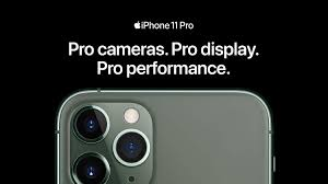 Amazon.com: Simple Mobile Prepaid - Apple iPhone 11 Pro Max (64GB) -  Midnight Green [Locked to Carrier – Simple Mobile]