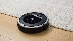 Robot Hút Bụi Lau Nhà Của Nhật Bản, Đức Có Tốt Không? trong 2020 | Robot,  Nhà cửa, Cửa sổ