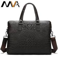mens leather bags genuine leather