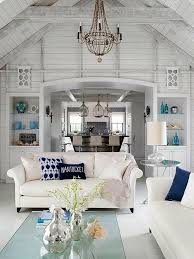 incredible coastal cottage style rugs