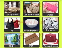 spray adhesive glue for sofa mattress