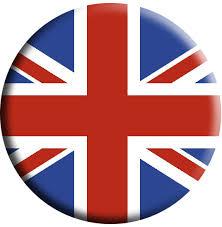 bandera inglesa | Misterbackstage...introducing : Music, Trends ...