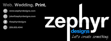 Zephyr Designs - Home | Facebook