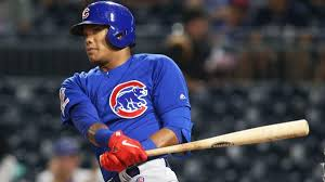 Cubs demote Addison Russell to minors days after Joe Maddon says ...