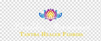 Big Indian New York Logo Wall Decal Brand Desktop Chakra Healing Reiki Meditation Energy Transparent Background Png Clipart Hiclipart