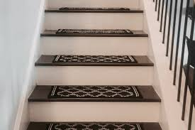 diy stair treads an easy way to get