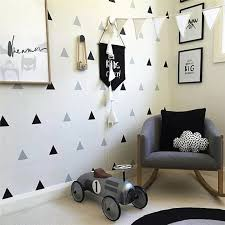 Wholesale Decals For Baby Boy Room Buy Cheap In Bulk From China Suppliers With Coupon Dhgate Black Friday
