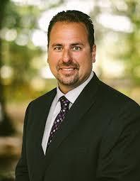 Brian Smith - Sales Associate, Cushman and Wakefield CRESCO