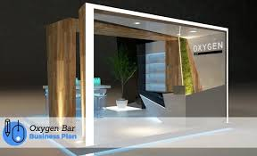 interior design company profile ppt