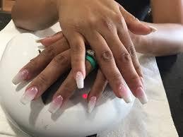 queen s nails spa kihei 2020 all