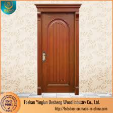 desheng meranti ready paint colors wood