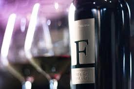 Rượu vang F Negroamaro San Marzano giá tốt nhất thị trường | Rượu ...