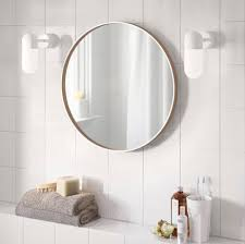 mirror review choose mirror from ikea