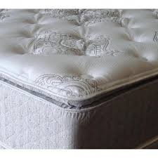 omaha bedding berkshire legacy plush