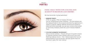 virtuous mineral makeup