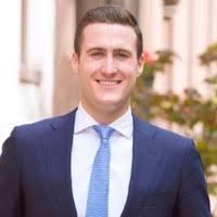 Aaron Allen - Licensed Real Estate Salesperson - Elegran Real ...