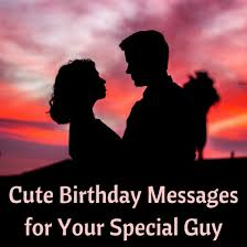 cute happy birthday quotes for your husband or boyfriend holidappy