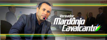 Mardônio Cavalcante - Posts | Facebook