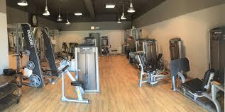 precor cybex fitness equipment