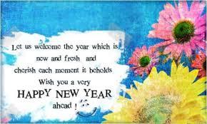 happy new year quotes latest happy new year religious