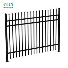 Wrought Iron Fence Material Cheap Iron Fences And Gates Metal Fence Panels For Sale Buy Wrought Iron Fence Material Cheap Iron Fences And Gates Metal Fence Panels For Sale Product On Alibaba Com