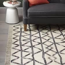 amazing west elm kilim rug creative