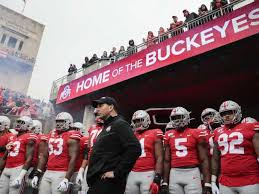 Ryan Day, Ohio State moving on from cancellation of 2020 football season