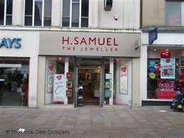 h samuel similar nearby nearer