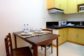 Sofia One Apartment Entire apartment (Angeles / Clark) - Deals ...