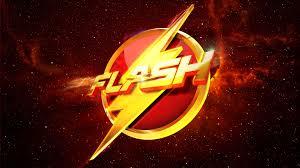 152 the flash cw wallpaper hd