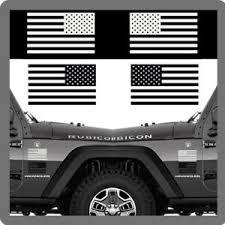 American Red Cross Car 9x Pack Truck Suv Bumper Window Vinyl Sticker Decal
