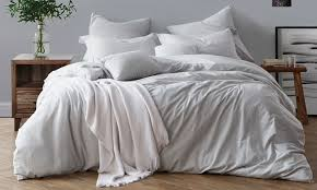 up to 55 off on duvet cover set 2 or